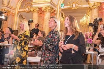 20 Jahre Woman - Palais Coburg - Do 26.08.2021 - 182