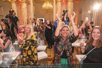 20 Jahre Woman - Palais Coburg - Do 26.08.2021 - 185