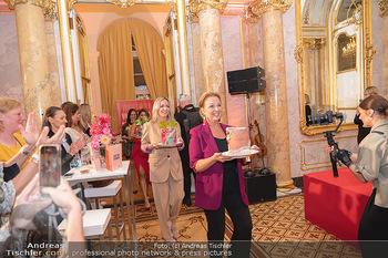 20 Jahre Woman - Palais Coburg - Do 26.08.2021 - 197