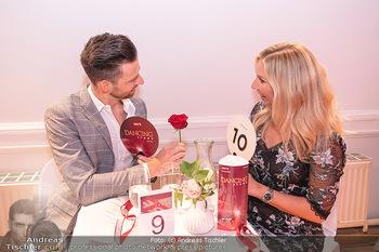 Dancing Stars Paar Präsentation - Lorely Saal, Wien - Mo 30.08.2021 - Nina KRAFT, Stefan HERZOG42