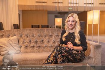 Interview mit LaFee - Radisson Blue Hotel - Di 31.08.2021 - LaFee (Christina KLEIN)1