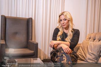Interview mit LaFee - Radisson Blue Hotel - Di 31.08.2021 - LaFee (Christina KLEIN)4