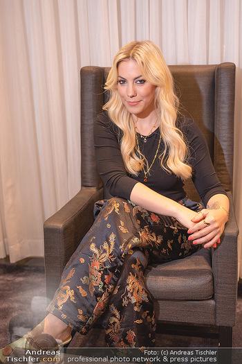 Interview mit LaFee - Radisson Blue Hotel - Di 31.08.2021 - LaFee (Christina KLEIN)6