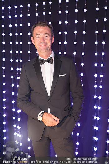 Duftstars Awards Gala - MQ Halle E, Wien - Do 02.09.2021 - Harald HAUKE22