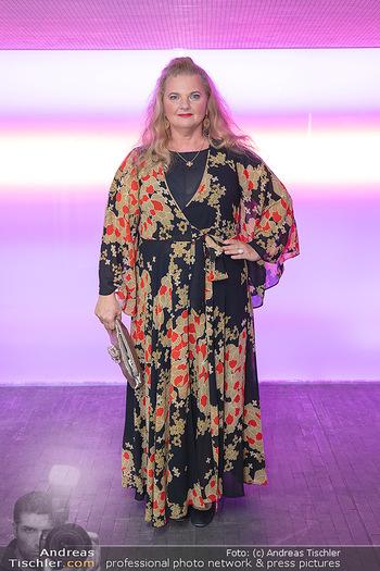 Duftstars Awards Gala - MQ Halle E, Wien - Do 02.09.2021 - Ulrike BEIMPOLD38