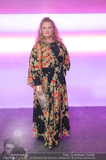 Duftstars Awards Gala - MQ Halle E, Wien - Do 02.09.2021 - Ulrike BEIMPOLD39