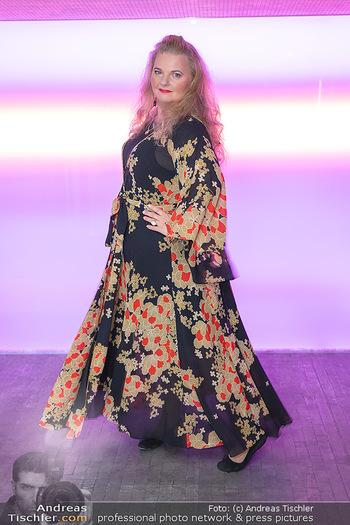 Duftstars Awards Gala - MQ Halle E, Wien - Do 02.09.2021 - Ulrike BEIMPOLD40