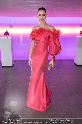 Duftstars Awards Gala - MQ Halle E, Wien - Do 02.09.2021 - Kerstin LECHNER44