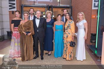 Duftstars Awards Gala - MQ Halle E, Wien - Do 02.09.2021 - 64