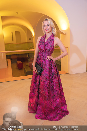 Runway Fashion Day - Schloss Schönbrunn, Wien - Di 07.09.2021 - Silvia SCHNEIDER72