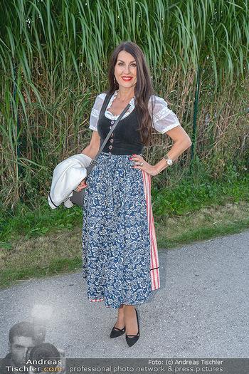 Mikl-Leitner Heurigenempfang - Der Fuchs Heuriger, Maria Enzersdorf - Do 09.09.2021 - Monika BALLWEIN30