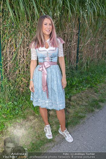 Mikl-Leitner Heurigenempfang - Der Fuchs Heuriger, Maria Enzersdorf - Do 09.09.2021 - Simone STELZER41