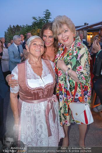 Mikl-Leitner Heurigenempfang - Der Fuchs Heuriger, Maria Enzersdorf - Do 09.09.2021 - Natalia USHAKOVA, Jazz GITTI, Birgit SARATA68