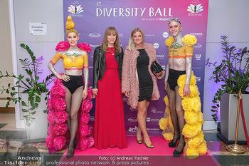 Diversity Ball - Kursalon Hübner, Wien - Sa 11.09.2021 - 43