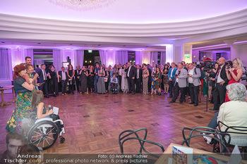 Diversity Ball - Kursalon Hübner, Wien - Sa 11.09.2021 - 75
