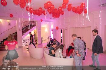 Diversity Ball - Kursalon Hübner, Wien - Sa 11.09.2021 - 111