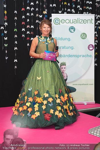 Diversity Ball - Kursalon Hübner, Wien - Sa 11.09.2021 - Monika HAIDER128