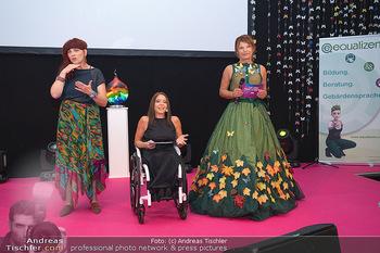 Diversity Ball - Kursalon Hübner, Wien - Sa 11.09.2021 - 129