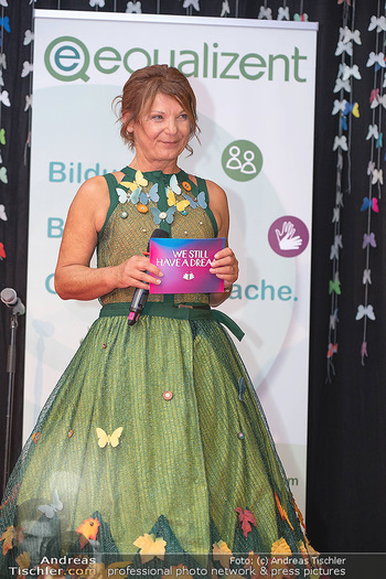 Diversity Ball - Kursalon Hübner, Wien - Sa 11.09.2021 - Monika HAIDER131