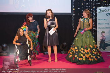 Diversity Ball - Kursalon Hübner, Wien - Sa 11.09.2021 - 136
