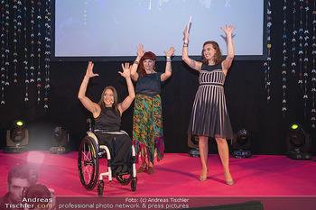 Diversity Ball - Kursalon Hübner, Wien - Sa 11.09.2021 - Alma ZADIC140