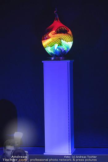 Diversity Ball - Kursalon Hübner, Wien - Sa 11.09.2021 - 143