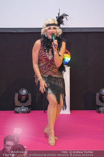 Diversity Ball - Kursalon Hübner, Wien - Sa 11.09.2021 - 144
