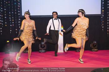 Diversity Ball - Kursalon Hübner, Wien - Sa 11.09.2021 - 145