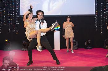 Diversity Ball - Kursalon Hübner, Wien - Sa 11.09.2021 - 146