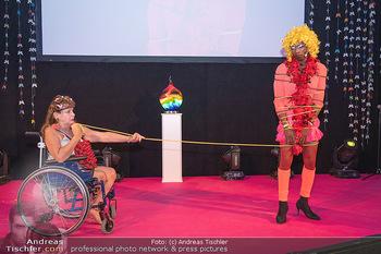 Diversity Ball - Kursalon Hübner, Wien - Sa 11.09.2021 - 165