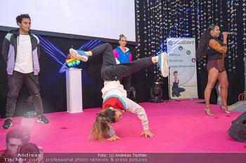 Diversity Ball - Kursalon Hübner, Wien - Sa 11.09.2021 - 181