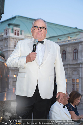 Fundraising Dinner - Albertina, Wien - Di 14.09.2021 - Christian KONRAD64