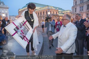 Fundraising Dinner - Albertina, Wien - Di 14.09.2021 - 80