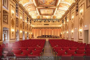 Herbstgold Festival Eröffnung - Schloss Esterhazy, Eisenstadt - Mi 15.09.2021 - Haydnsaal Konzertsaal im Schloss Esterhazy4