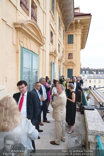 Herbstgold Festival Eröffnung - Schloss Esterhazy, Eisenstadt - Mi 15.09.2021 - 52