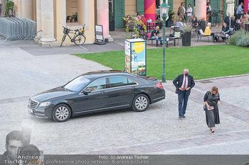 Herbstgold Festival Eröffnung - Schloss Esterhazy, Eisenstadt - Mi 15.09.2021 - 57