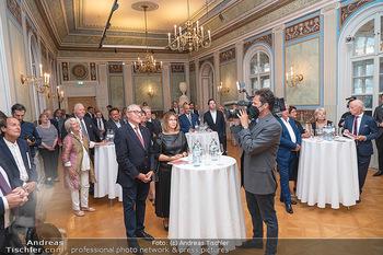 Herbstgold Festival Eröffnung - Schloss Esterhazy, Eisenstadt - Mi 15.09.2021 - 85