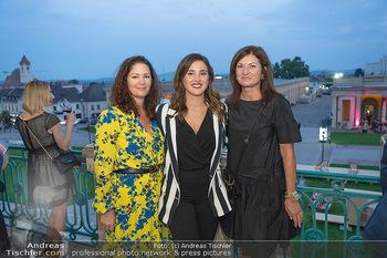 Herbstgold Festival Eröffnung - Schloss Esterhazy, Eisenstadt - Mi 15.09.2021 - 93