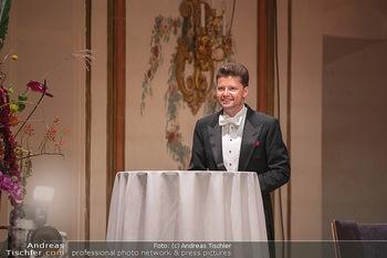 Herbstgold Festival Eröffnung - Schloss Esterhazy, Eisenstadt - Mi 15.09.2021 - 107