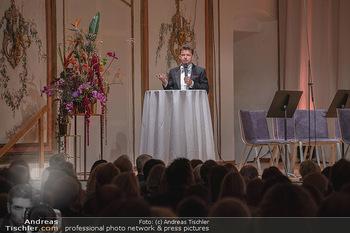 Herbstgold Festival Eröffnung - Schloss Esterhazy, Eisenstadt - Mi 15.09.2021 - 110