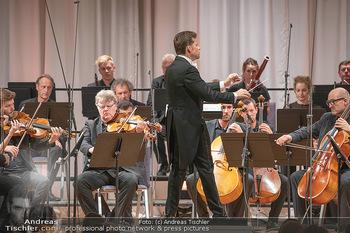 Herbstgold Festival Eröffnung - Schloss Esterhazy, Eisenstadt - Mi 15.09.2021 - 115