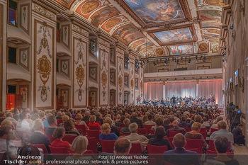 Herbstgold Festival Eröffnung - Schloss Esterhazy, Eisenstadt - Mi 15.09.2021 - 116