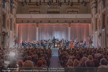 Herbstgold Festival Eröffnung - Schloss Esterhazy, Eisenstadt - Mi 15.09.2021 - 119