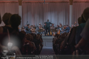Herbstgold Festival Eröffnung - Schloss Esterhazy, Eisenstadt - Mi 15.09.2021 - 121