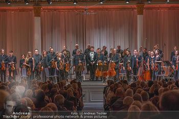 Herbstgold Festival Eröffnung - Schloss Esterhazy, Eisenstadt - Mi 15.09.2021 - 122