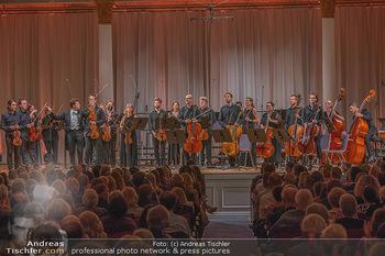 Herbstgold Festival Eröffnung - Schloss Esterhazy, Eisenstadt - Mi 15.09.2021 - 124