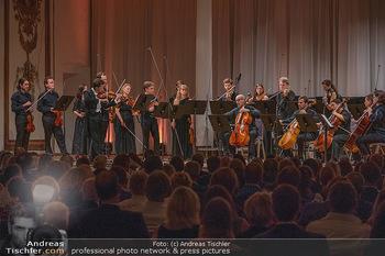 Herbstgold Festival Eröffnung - Schloss Esterhazy, Eisenstadt - Mi 15.09.2021 - 125
