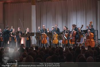 Herbstgold Festival Eröffnung - Schloss Esterhazy, Eisenstadt - Mi 15.09.2021 - 127