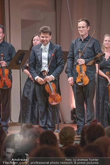 Herbstgold Festival Eröffnung - Schloss Esterhazy, Eisenstadt - Mi 15.09.2021 - 128