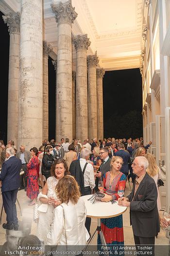 Herbstgold Festival Eröffnung - Schloss Esterhazy, Eisenstadt - Mi 15.09.2021 - 151